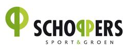 Schoppers Sport en Groen